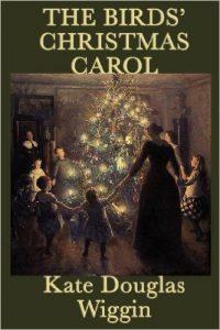 the-birds-christmas-carol