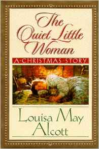 the-quiet-little-women