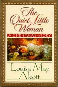 the-quiet-little-women
