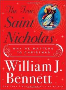 the-true-saint-nicholas