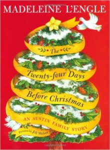 the-twenty-four-days-before-christmas
