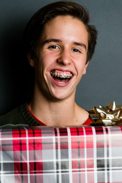 10 Wholesome Gifts for Your Christian Tweens and Teens