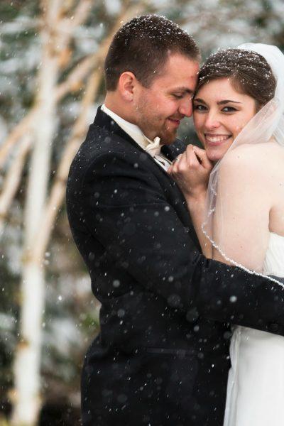 5 Books for Brand-New Brides