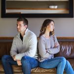 Turning Conflict in Marriage Into a 'Good-Fit'