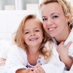 What To Do When You Have Become That Yelling Mom