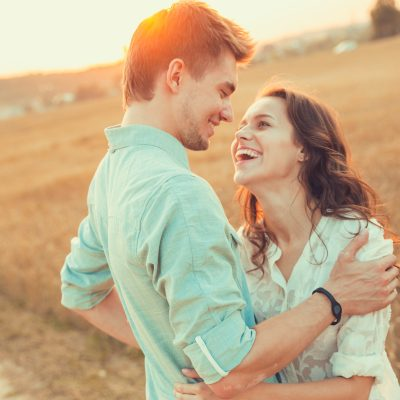 Make Your Marriage Better Than It Was Yesterday