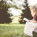 5 Books for Big Picture Homeschooling