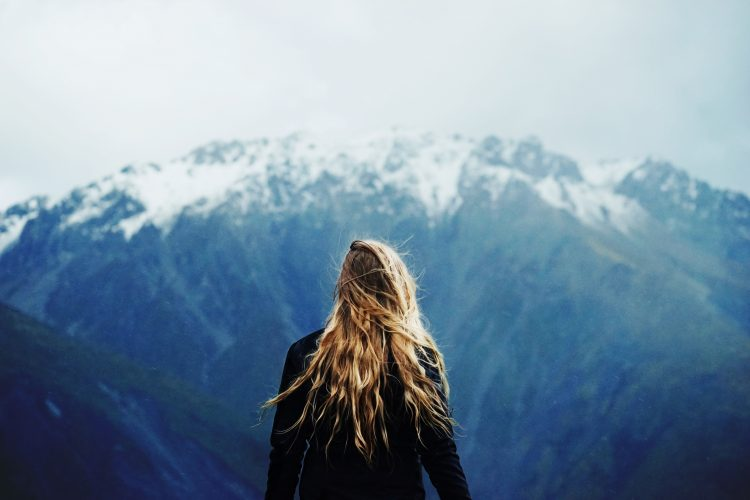 What To Do When You Feel Like You Are Not Enough
