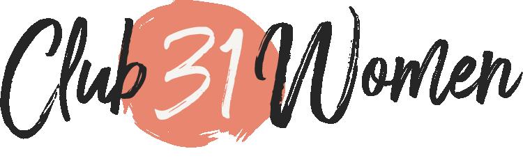 Club31Women
