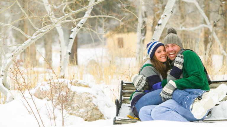 20 Little Things to Make a Big Difference in Your Loving Marriage