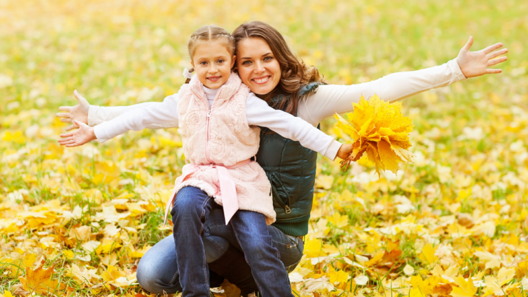 21 Questions Your Daughter Really Needs You to Ask Her