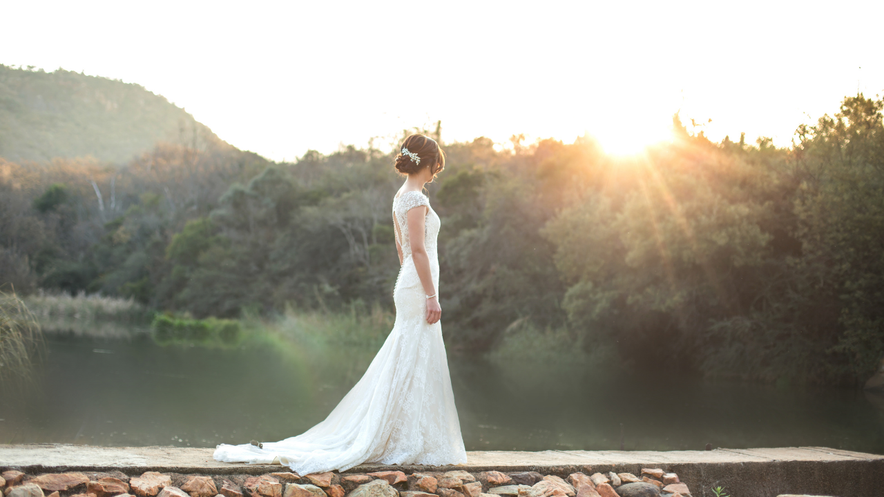 38 Best Bits of Marriage Advice A Woman Could Get