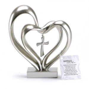 15 Christian Wedding Gift Ideas That Will Delight The New Couple
