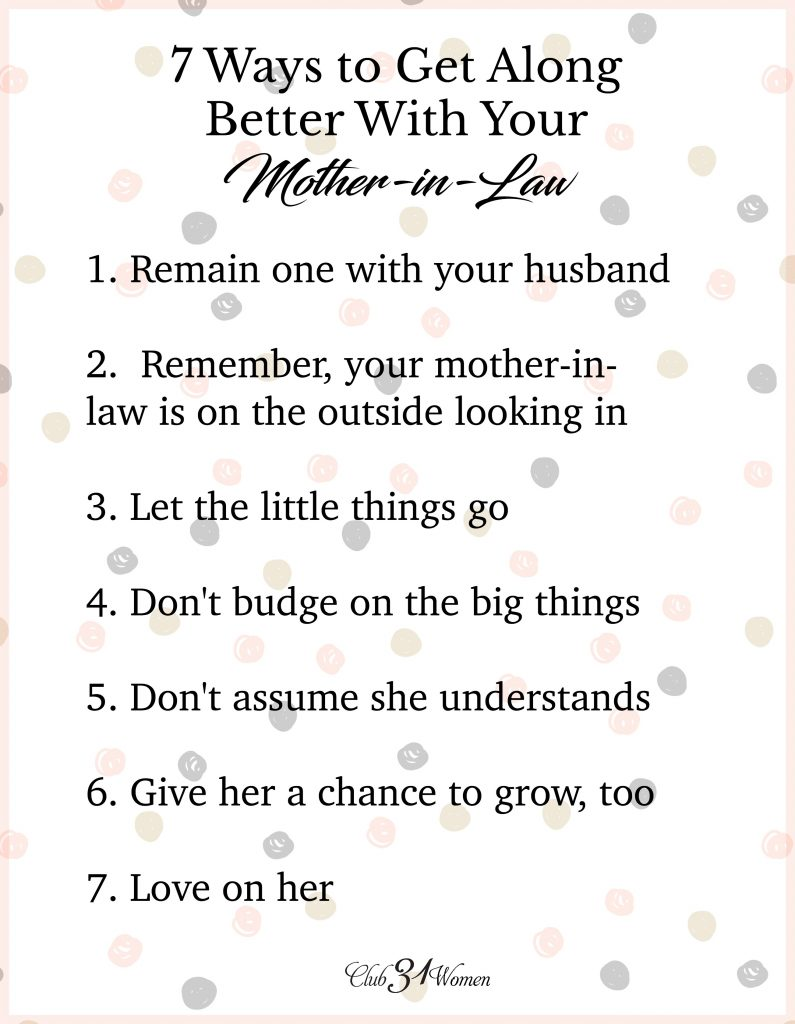 What to give mother in law for his birthday 31