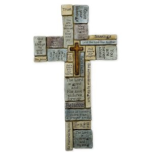 What god says about dating non believers crossword