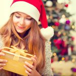 12 Good Faith Gifts for Your Favorite Tweens and Teens