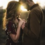 15 Ways to Say You Love Him…Without Ever Saying A Word