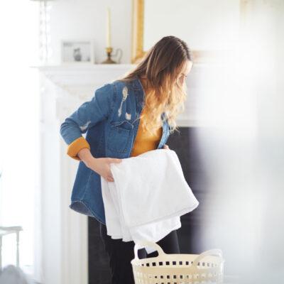 Homemaking 101: Twelve Daily Disciplines For The Beginning Homemaker