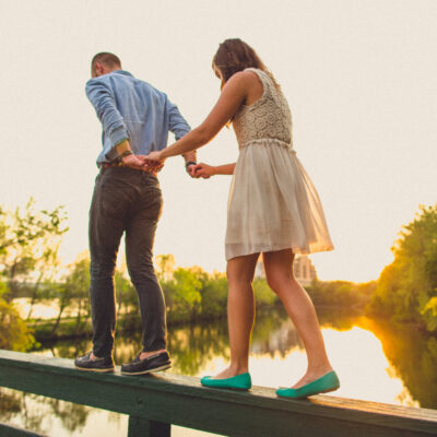 How to Do Dating Better as a Christian