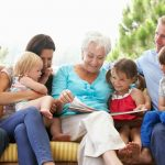 7 Beautiful Ways to a Better Relationship with Your Mother-in-Law