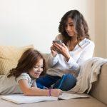Do You Need a Social Media Detox?