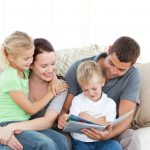 5 Wonderful Recommendations for Every Book-Loving Mom