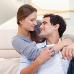 One Simple Way to Start a Small Blaze in Your Marriage