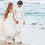 10 Things You Will Want to Know Before You Get Married