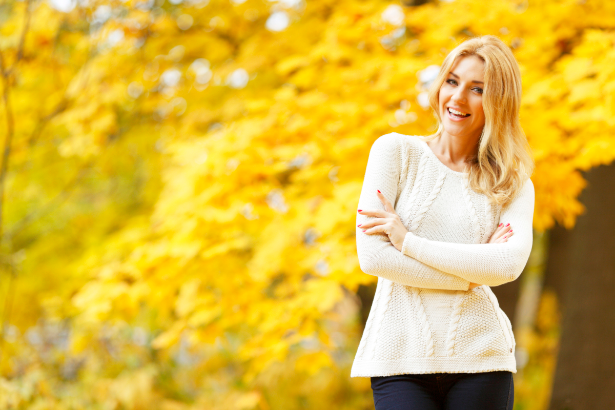 How To Thrive When You're in a Season of Waiting