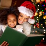 25 Delightful Advent Books for Children