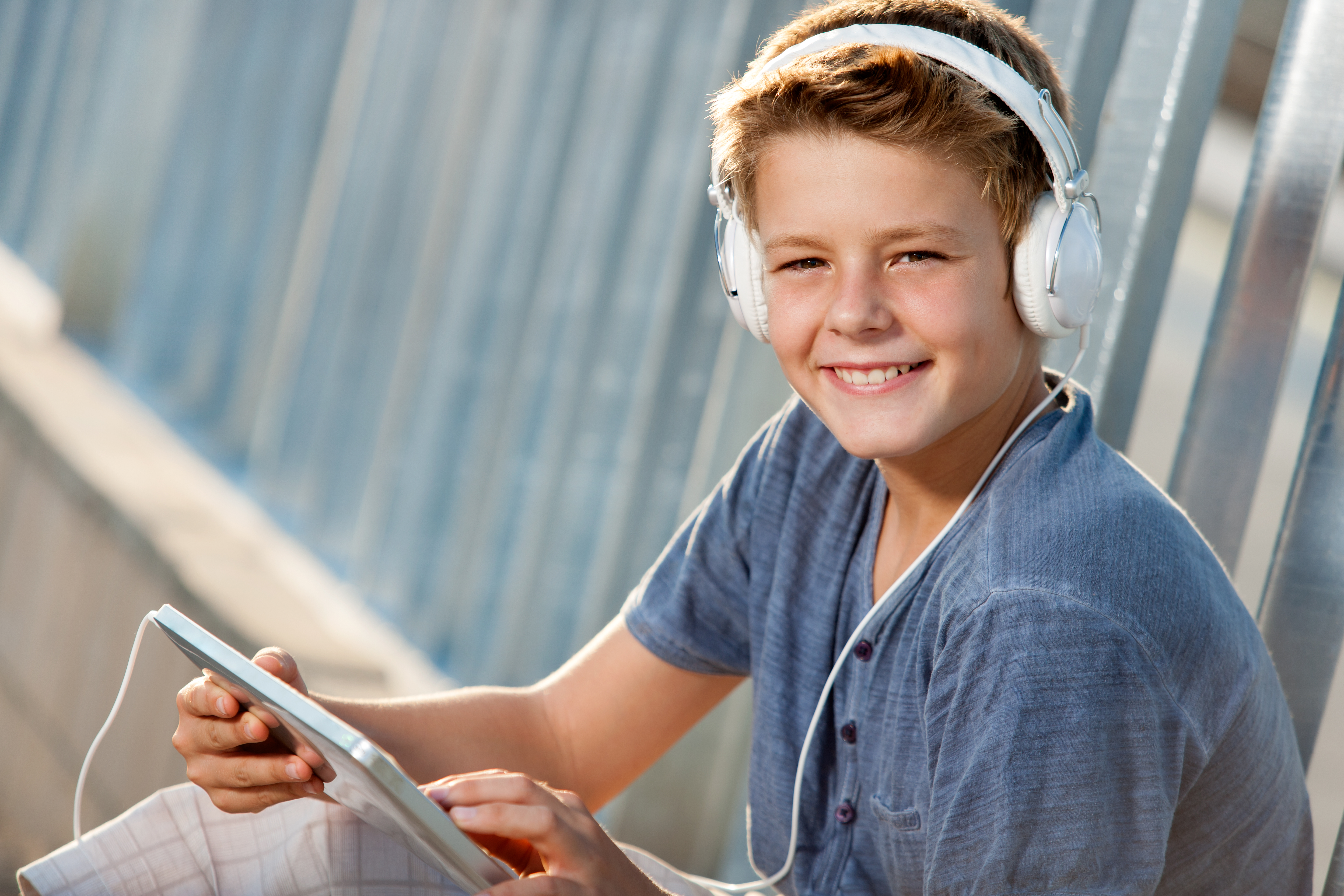 The Ultimate List of Epic Audio Adventures for the Whole Family