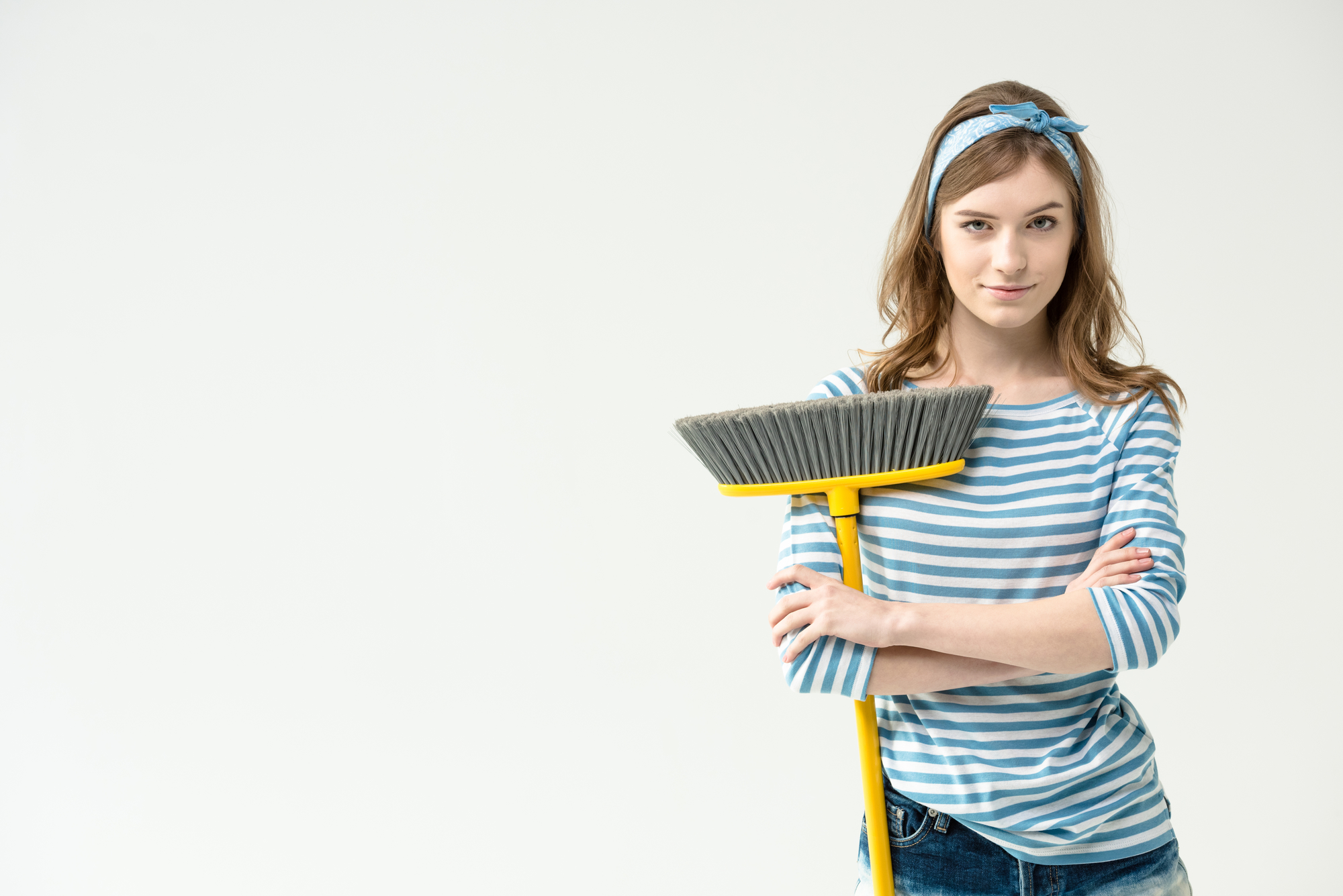 Working Smart As A Homemaker with A Better To-Do List