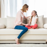 How to Raise Godly Girls in a Messy World