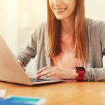 Three Ways To Use Google Keep for List Making