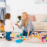 How To Have a Successful Day As a Mom and a Home Manager