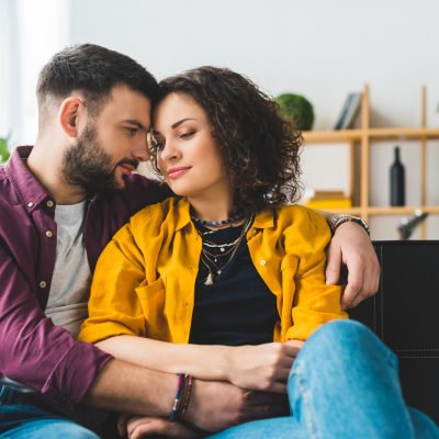 How These 7 Things Can Make Your Marriage Better Than Ever