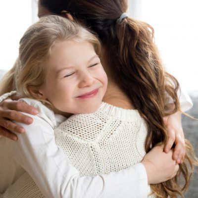 5 Beautiful Adoption Stories That Will Inspire Your Faith