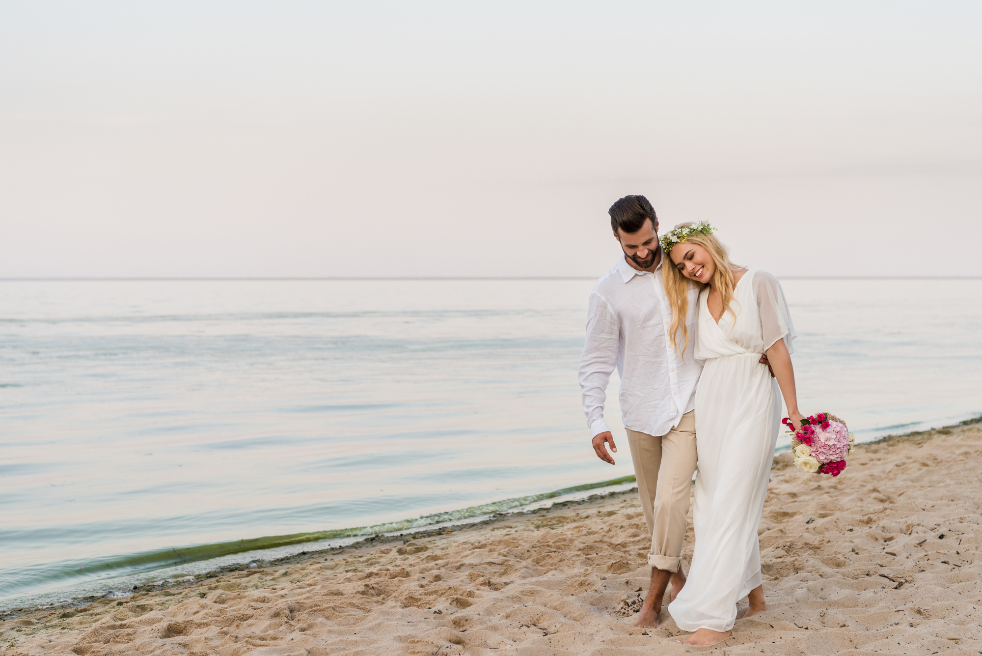 The 10 Habits of a Happy Marriage