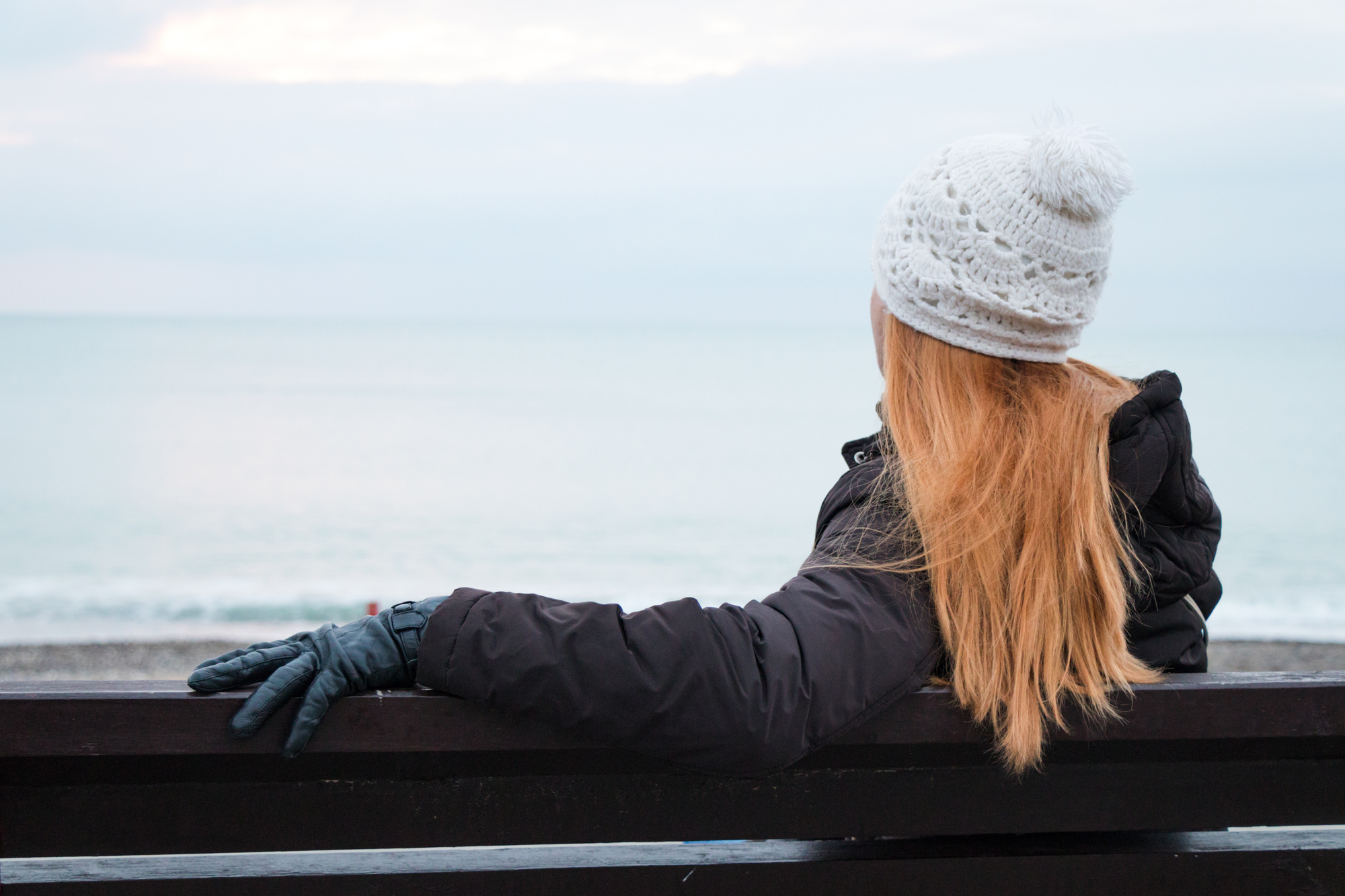 How Judging Can Increase Your Anxiety