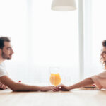 What Your Husband Actually Wishes From You