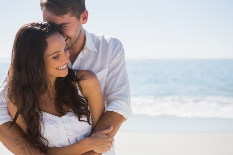 Define Your Role as A Wife for Maximum Joy