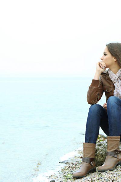3 Ways To Fight Temptation