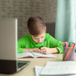 The 5 Things You Need to Know If You're Homeschooling
