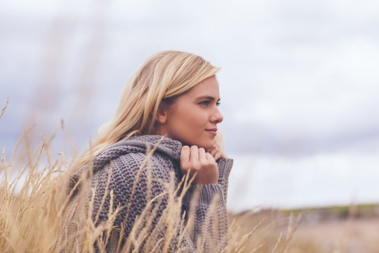 4 Ways Comparison is Healthy for Spiritual Growth