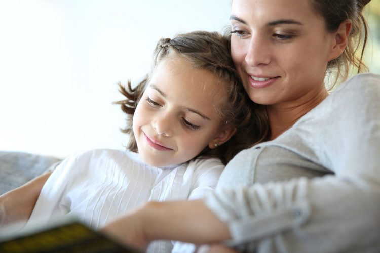 Practical Ways to Disciple Your Children Every Day