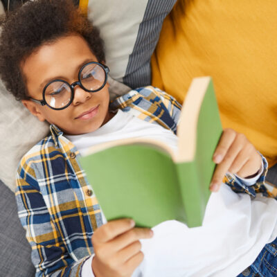 Make Your Ideal Homeschool Day Amazing with These 9 Secrets