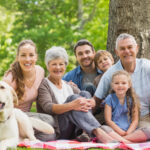How to Create Strong Family Bonds that Will Last for Generations