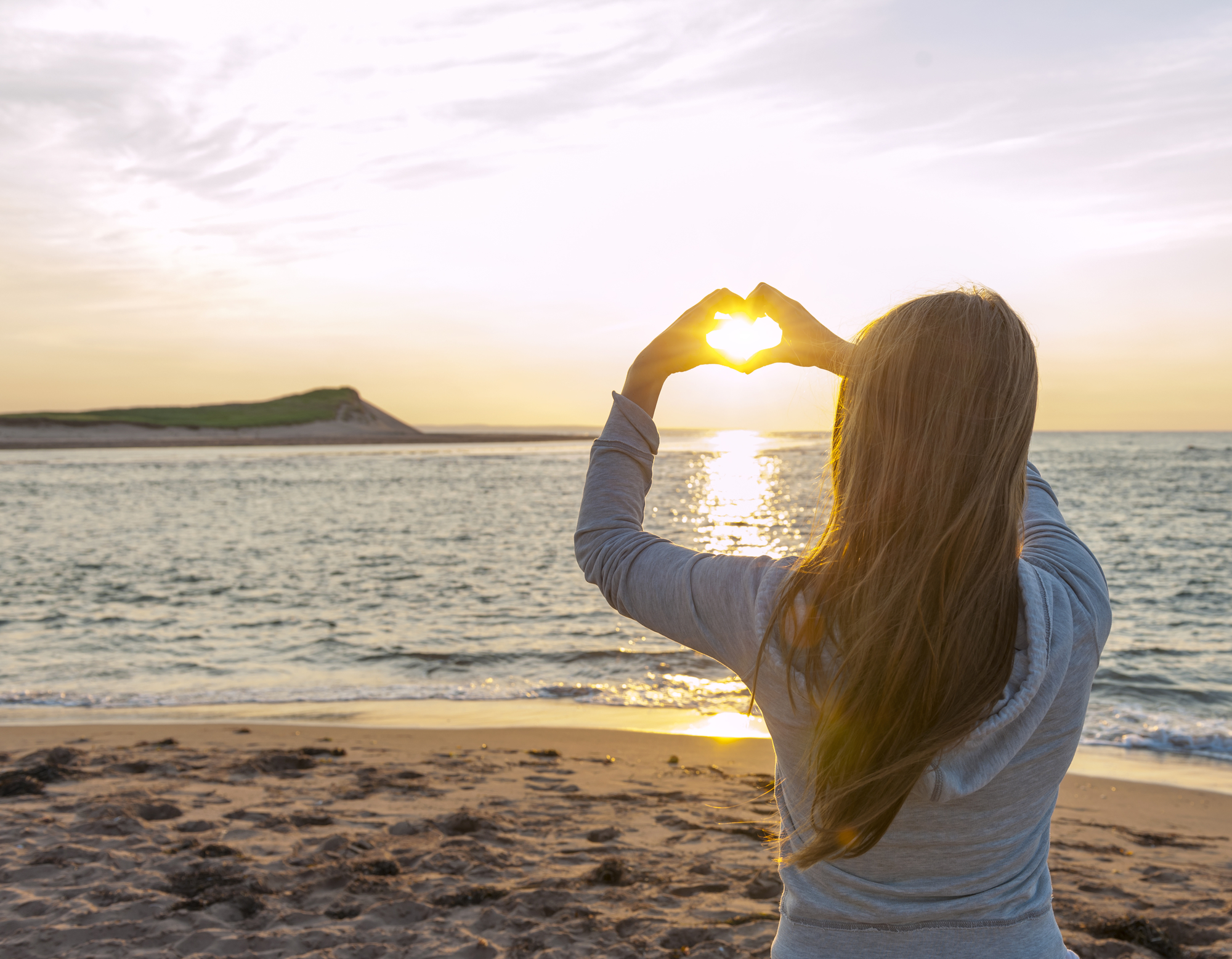 5 Ways to Refresh Your Heart When You Are Weary