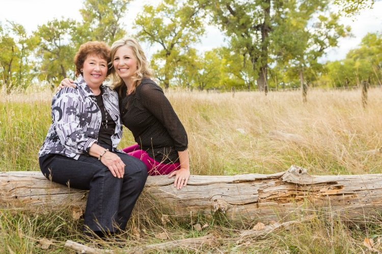 10 Things I'd Love My Mother-in-Law to Know About Me