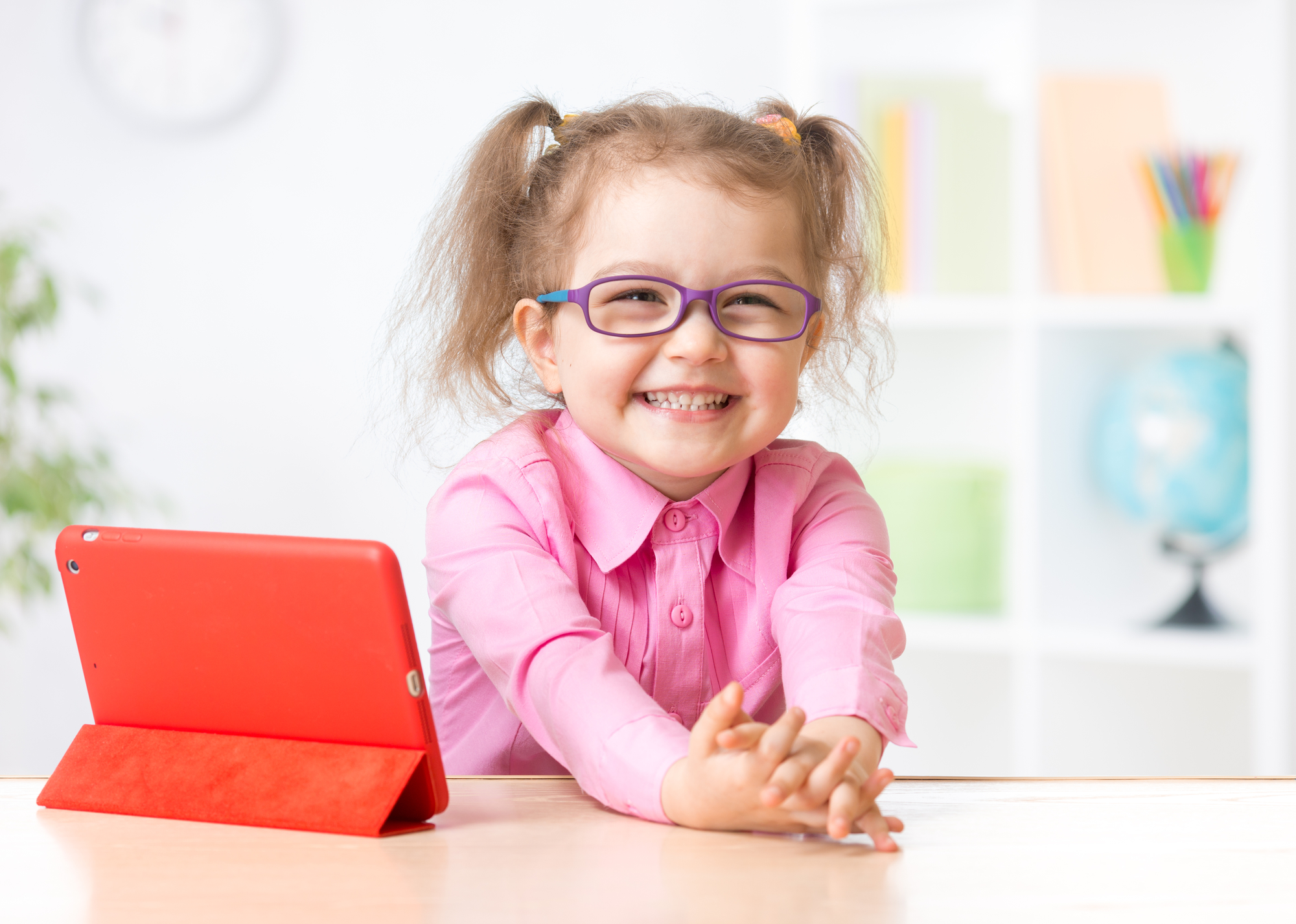 Resources To Help Parents Navigate Technology With Their Kids